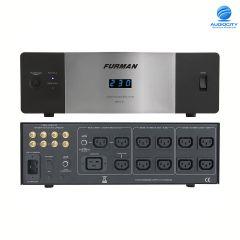 FURMAN SPR-16 E i  เพาเวอร์ซัพพลาย 16A Reference Voltage Regulator