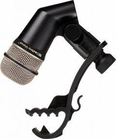 Electro-Voice PL35 ไมโครโฟนสำหรับจ่อกลองสแนร์และกลองทอม