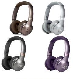 JBL Everest 310GA | หูฟัง Wireless On-Ear Headphone