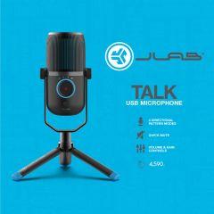 JLab Audio TALK ไมโครโฟน ️USB