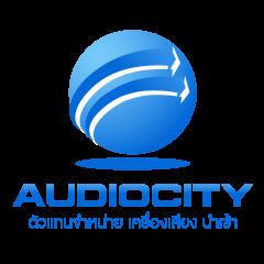 AVER Speakerphone for VC520Pro/VC540 | ไมค์ประชุมทางไกล สำหรับ VC520 Pro/VC540 พร้อมสายยาว 10 เมตร