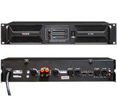 myNPE MY-500 Power Amp 2x470W