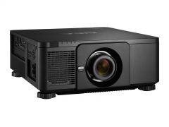 NEC PX1004UL | โปรเจคเตอร์ 10,000-lumen Professional Installation Laser Projector
