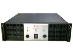 NPE HA-2300