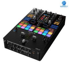 Pioneer DJ DJM-S11 มิกเซอร์ ดีเจ 2 ch Battle Mixer for Serato DJ Pro / rekordbox
