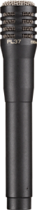 Electro-Voice PL37 ไมโครโฟนสำหรับจ่อกลอง