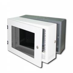 PPowerc PW-6609