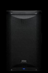 PreSonus AIR12 ตู้ลำโพง ขนาด 12 นิ้ว 2 ทาง 1,200 วัตต์ มีแอมป์ในตัว