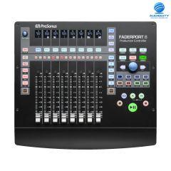 PreSonus FaderPort 8  Mix Production คอนโทรลเลอร์