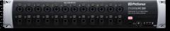 PreSonus StudioLive 32R ดิจิตอล สเตจบ๊อกซ์