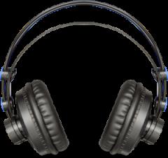 PreSonus HD7 หูฟังมอนิเตอร์สำหรับงานบันทึกเสียง