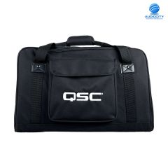 QSC CP8 TOTE กระเป๋าใส่ลำโพงสำหรับ รุ่น CP8