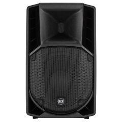 RCF ART712-A MK4   ลำโพง Active Two Way Speaker 12″ 700W