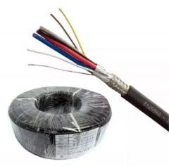 Hosiwell RGB3+4 RGB-VGA Cable