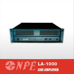 NPE LA-1000