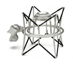 SAMSON SP01 | Shockmount for Samson´s C01, C03, and CL7 Condenser Mics