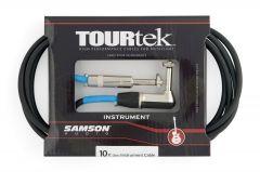SAMSON Tourtek TIL10 | Tourtek Instrument Cables 10´ (3m)