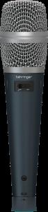 Behringer SB-78A ไมโครโฟนแบบคอนเด็นเซอร์