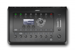 BOSE T8S ToneMatch mixer ดิจิตอลมิกเซอร์