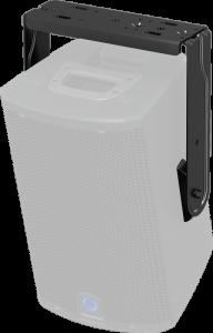Turbosound iQ15-WB ชุดแขวนลำโพงสำหรับรุ่น iQ15