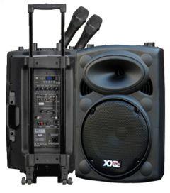 XXL Power SK-12