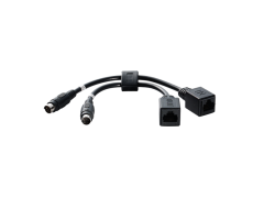 Lumens VC-AC07 Cable Extender