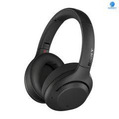 SONY WH-XB900N หูฟังป้องกันเสียงรบกวนแบบไร้สาย WH-XB900N