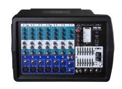 Wharfedale Pro PMX-700