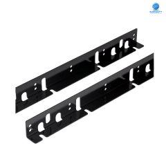 YAMAHA RK1   แป้นยึดตู้ RACKสำหรับ มิกเซอร์ Series EMX5000-12,DM1000,01V96I,LS9-16