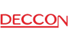 Deccon